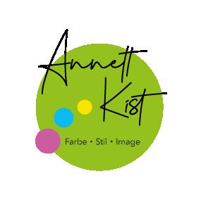 Annett Kist | Ihre Expertin für Stil- und Imageberatung